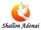 Página Inicial - Condomínio Shallon Adonai - Visconde de Mauá
